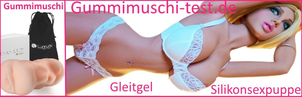 gummimuschi-test.de